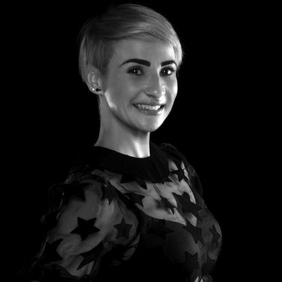 Shae-Tsiknairs-Hair-Salon-Stylist-Blow-Drying-Hairdresser-Brisbane-New-Farm-e1572250214494