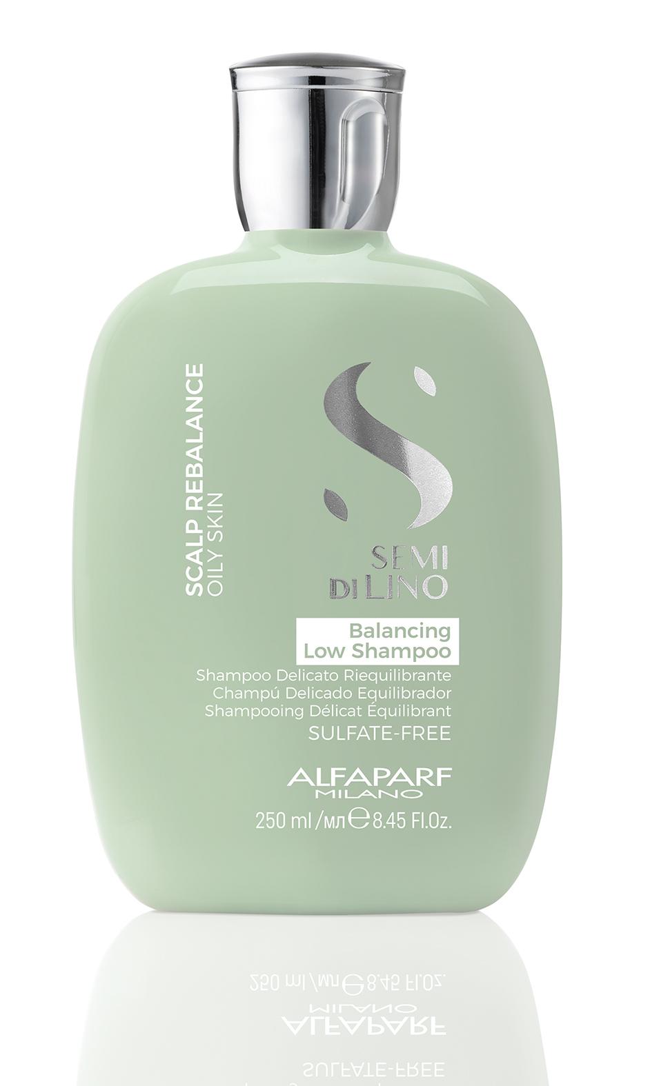 semi-di-lino-scalp-balancing-low-shampoo-pf019474-fla-250ml-nolev