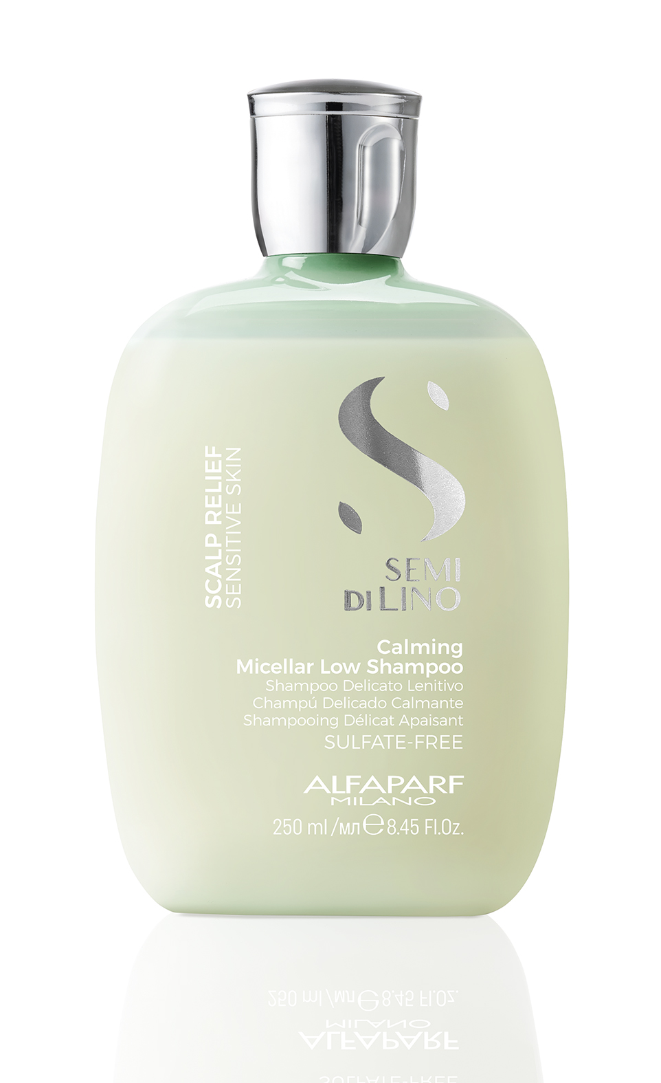 semi-di-lino-scalp-calming-micellar-low-shampoo-pf019477-fla-250ml-nolev
