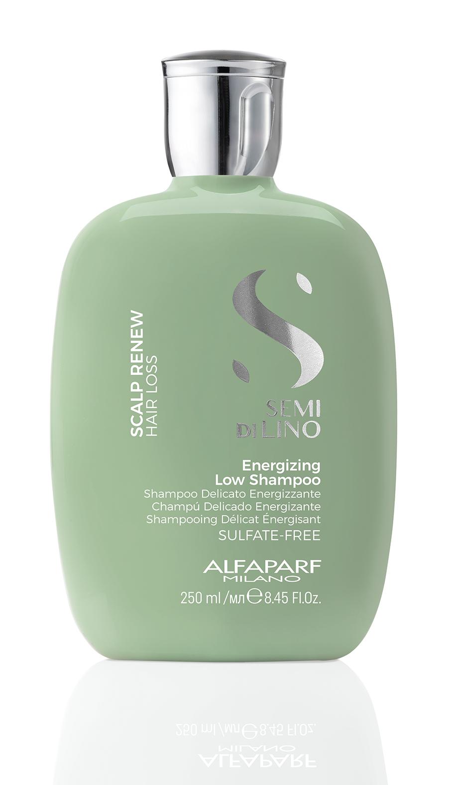 semi-di-lino-scalp-energizing-low-shampoo-pf019466-fla-250ml-nolev.jpg