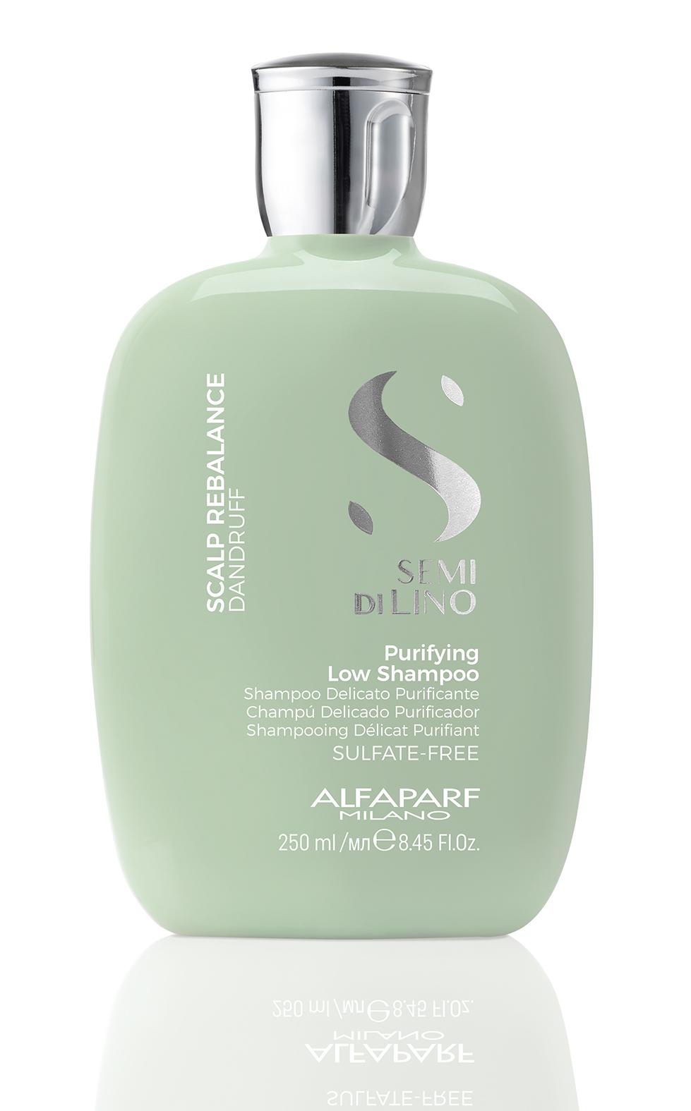 semi-di-lino-scalp-purifyng-low-shampoo-pf019472-fla-250ml-nolev